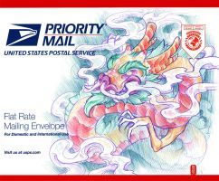 mail-out 066 by fydbac