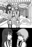 Chit+Chat page 1 by Temima