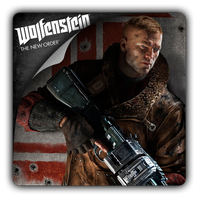 Wolfenstein: The New Order by Masonium