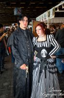 Japan Expo 2012 - - 9590 by dlesgourgues