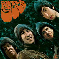The Rutles - Rutle Sole by Motament