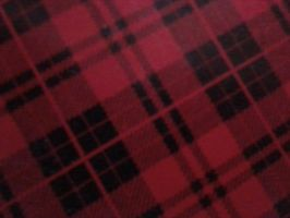 Checkered Red 2 by blaze-over-stock