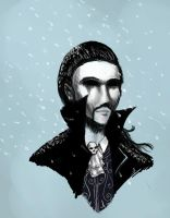 .theyaregoingtofallanyway. by trisis