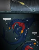 Duality-OCT: Round3-Pg26 by WforWumbo