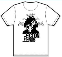 HFE-Front-Shirt-Comp by jvtoro