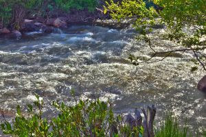 Big Thompson River HDR 1 by sequential