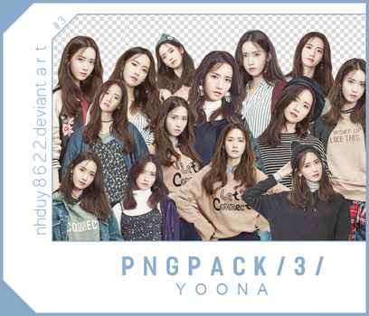 22092016 PNGPACK /3/ Yoona by nhduy8622