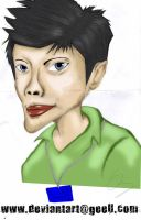 Me by geeU