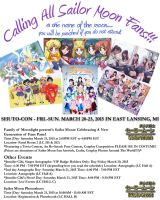Shuto con SM Flyer 2015 by lilly-peacecraft