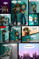 ACR: Cap 1_ pg 3 by Bgm94