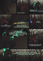 :The First Half-Darker: Page 8 by DragonOfIceAndFire