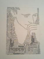 Tom-Type-Collage by roxanne14