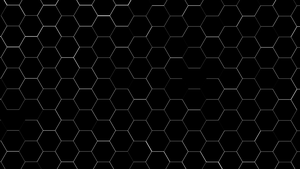 Hexagons by achintyagk