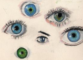 colour eyes by Myrrhiam