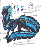 [OUTDATED] Kiyo Ref by swiftyuki