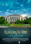 Luxury's Life by Shazly250