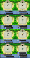 PMD BB: Page 24 by PokemonDoctor100
