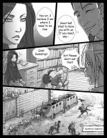 Chaotic Nation Ch4 Pg10 by Zyephens-Insanity