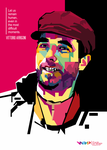 Arrigoni in WPAP by setobuje