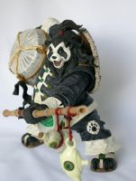 PANDAREN BREWMASTER: CHEN STORMSTOUT_2 by Tendranor
