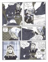 HTTYD Ireth+Vespera Fable-2.14 by yamilink