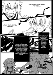 ROA Page 4 by Cliole