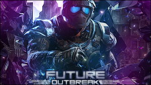 Outbreak by SavageVisuals