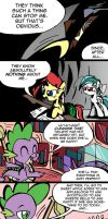 Midnight Eclipse - Page 7 by labba94