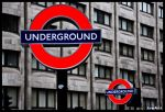 underground by bulletingun