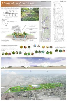 2015 site planning sample2 by LittleXevy