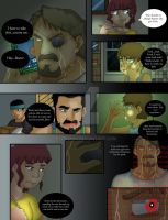 ASH Page 12 (Preview) by EternASH