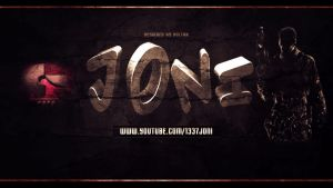 For-joni by VoltarDesigns