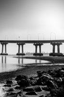 Coronado in Black and White by lambo311