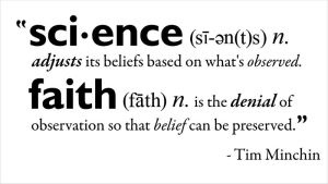 Quote from Storm by thefunkyinuit