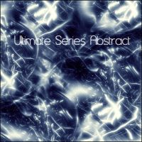 Ultimate Series Abstract by SpeedX07