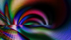 Colourful Illusions by DarkainMX