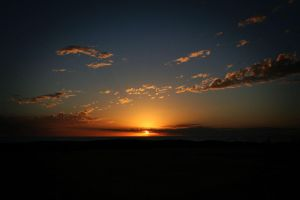 Sunset 16 by ksphoto