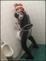 Lavi in the WC by yuki-sora-vao