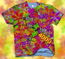 tshirt sale by shahjee2