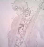 bleach2 by kimitos-drawing