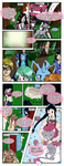 BSC: Round Four Pages 1-2 by Meip
