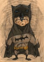 Batman by Axel13-Gallery