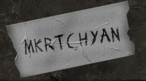 Mkrtchyan ducktape by mkrtchyan