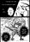 Page 15 by skads7