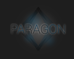 Paragon by backtalking