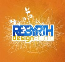 REBYRTHdesignstudio by rebyrth