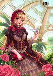 Gosick by Crystal-Co