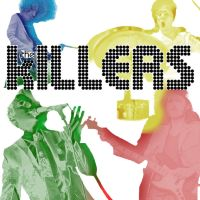 The Killers by Zakiah
