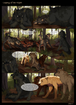 LotN pg 2 by DawnFrost