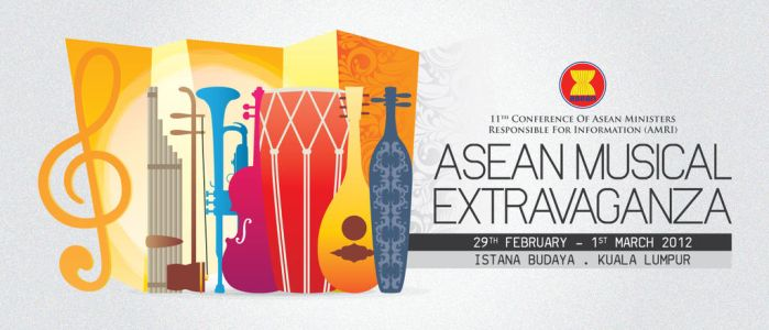 asean musical extravaganza by iqx